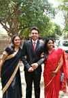 Deepak Gs Travel Blogger
