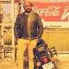 Ranveer Raheja Travel Blogger