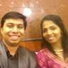Nivesh Sharma Travel Blogger