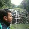Shivam Singhania Travel Blogger