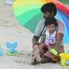 Harish Sreenivas S Travel Blogger