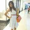 Leena Kamble Travel Blogger