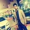 Vinod Topgun Travel Blogger