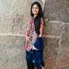 Akanksha Vithalkar Travel Blogger