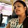 Deepa Reddy Travel Blogger