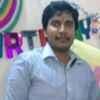 Rajesh Raju Travel Blogger