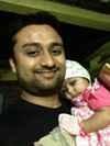 Kirti Singh Chouhan Travel Blogger