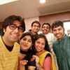 Anjan Singh Travel Blogger