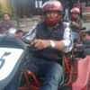 Amit Gupta Travel Blogger