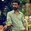 Ajay Shinde Travel Blogger