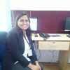 Jyoti Vatsa Travel Blogger