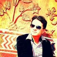Mohammad khan Travel Blogger