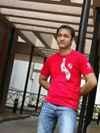Musheer Ahmad Travel Blogger