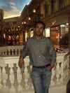 Gaurav Nassa Travel Blogger
