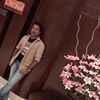Duresh Naidu Travel Blogger