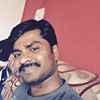 Bala Subramanyam Travel Blogger