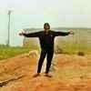 Sachi Dananda N Travel Blogger