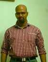 Vishwanath Muralidharan Travel Blogger