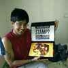 Krishna Pratap Travel Blogger