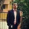 Chandra Shekhar Joshi Travel Blogger