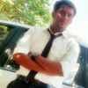 Sachin Sachi T Travel Blogger