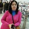 Nisha Arora Travel Blogger