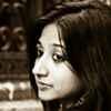 Aishwarya Mahesh Travel Blogger