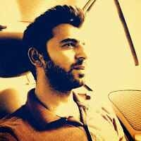 Keshav Kapil Travel Blogger