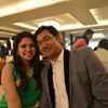 Sourabh Maheshwari Travel Blogger