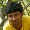 Avinash Bhat Travel Blogger