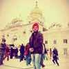 Jassi Singh Travel Blogger