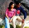 Sandeep Suvarna Travel Blogger