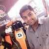 Sarang Joshi Travel Blogger