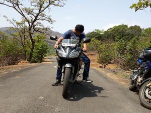 gopal Travel Blogger