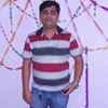 Krishna Rai Travel Blogger
