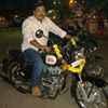 Shishir Pisal Deshmukh Travel Blogger