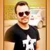 Sameer Sood Travel Blogger