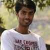 Prabhudev Shivanaikar Travel Blogger