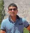Amit Kansal Travel Blogger