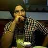 Angad Partap Singh Bali Travel Blogger