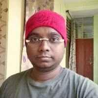Ashish Sethi Travel Blogger