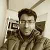 Sharat Tannimutil Sasidharan Travel Blogger