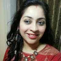 Balneet Sachdev Travel Blogger