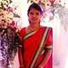 Lakshmi Manohar Travel Blogger