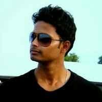 Srikanth Mylavarapu Travel Blogger