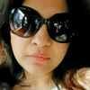 Hema Sinha Travel Blogger