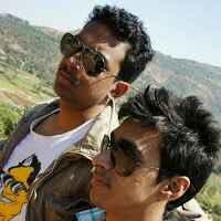 Avinash Chauhan Travel Blogger