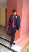 Shreyas Belavadi Travel Blogger
