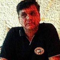 Sumeet Singhal Travel Blogger