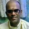 Vijay Bhargava Madeti Travel Blogger